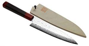Japaneese Knife