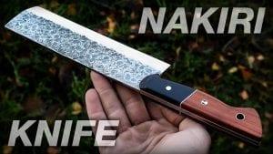 Chefs Knife Australia